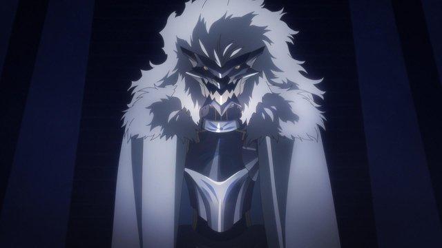 Điểm nhanh dàn anh hùng xuyên thời đại được triệu hồi trong Fate/Grand Order: Camelot, bất ngờ Huyền Trang Tam Tạng lại là nữ - Ảnh 2.