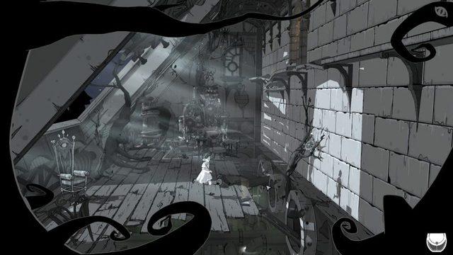 Chiến thả ga mà không lo về kết nối mạng, tải ngay loạt game offline siêu hay dưới đây (P.2) - Ảnh 3.