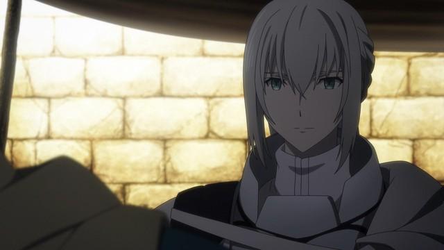 Điểm nhanh dàn anh hùng xuyên thời đại được triệu hồi trong Fate/Grand Order: Camelot, bất ngờ Huyền Trang Tam Tạng lại là nữ - Ảnh 6.