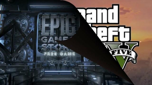 Thay vì tẩy chay, game thủ nên nói lời cám ơn Epic Games Store - Ảnh 2.