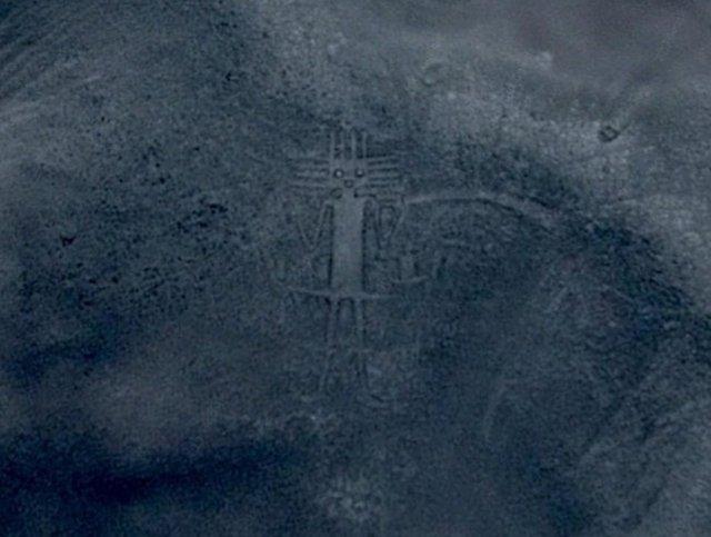14 hình ảnh lạ lùng tìm thấy trên Google Maps khiến bạn hoang mang 007