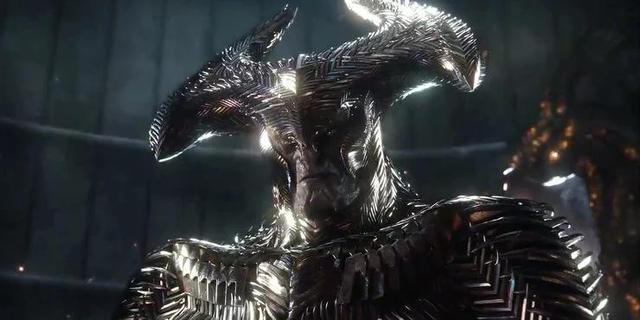 5 chi tiết đã được sửa sai trong Zack Snyder's Justice league giúp fan cảm thấy thỏa mãn - Ảnh 2.