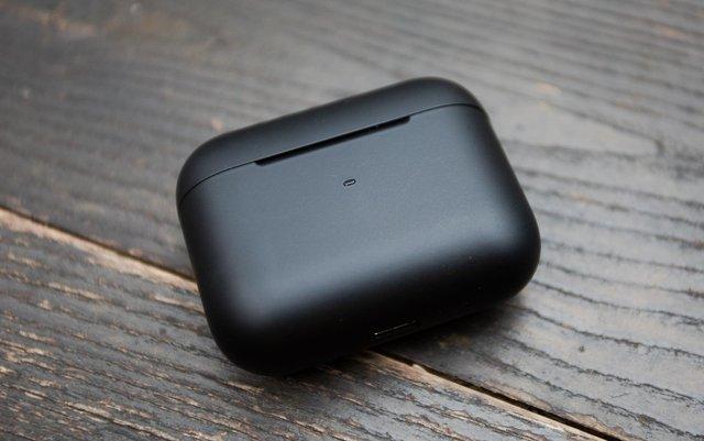 Cặp đôi tai nghe gaming không dây hiếm có khó tìm của Razer: Hammerhead True Wireless và Pro - Ảnh 3.
