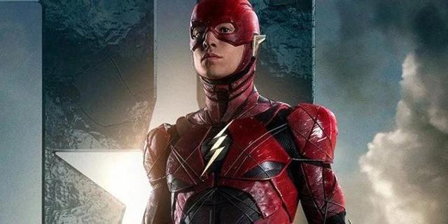 5 chi tiết đã được sửa sai trong Zack Snyder's Justice league giúp fan cảm thấy thỏa mãn - Ảnh 5.