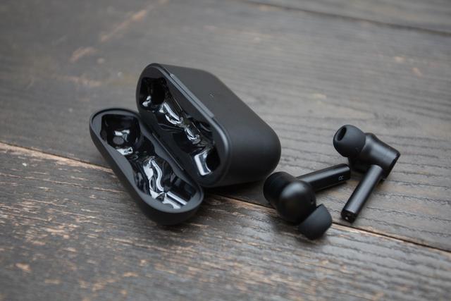 Cặp đôi tai nghe gaming không dây hiếm có khó tìm của Razer: Hammerhead True Wireless và Pro - Ảnh 8.
