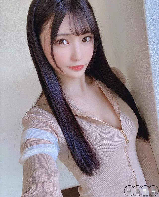 Hot girl phim 18+ Nhật Bản gây sốc với tuyên bố tự tin, từng biến 6 cậu thanh niên thành người lớn - Ảnh 4.