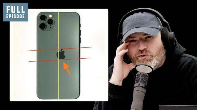 Cận cảnh chiếc iPhone 11 mắc lỗi có giá hơn 63 triệu đồng đang được netizen săn lùng - Ảnh 2.