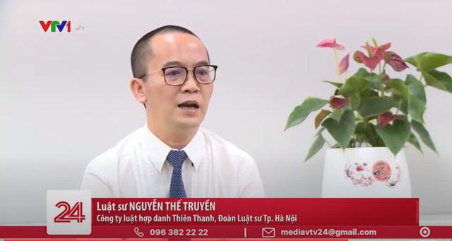 """Một nền tảng MXH bị VTV lên án vì trào lưu khoe thân """"có yếu tố kích dục"""" để kiếm hàng chục triệu Đồng - Ảnh 5."""