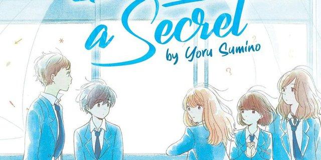 Top 10 bộ truyện đỉnh của chóp không thể bỏ lỡ cho fan mê light novel (P.1) - Ảnh 4.