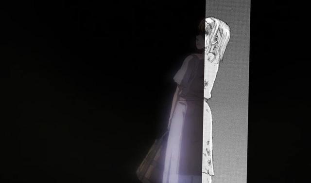 MAPPA chuyển thể Attack On Titan từ manga lên anime quá xuất sắc, fan khen không ngớt lời - Ảnh 6.
