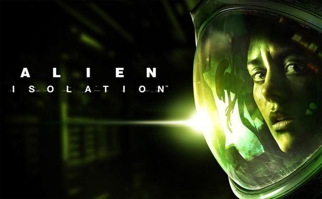 Epic tặng miễn phí bom tấn kinh dị Alien Isolation vào tuần tới - Ảnh 1.