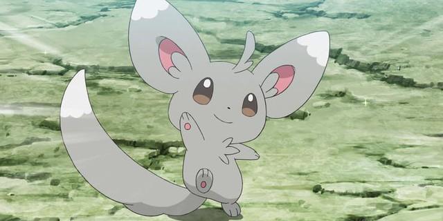 Những Pokémon hệ thường bị đánh giá thấp dù xuất hiện nhiều lần - Ảnh 2.