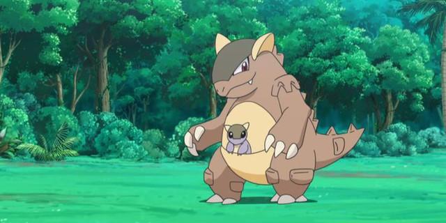 Những Pokémon hệ thường bị đánh giá thấp dù xuất hiện nhiều lần - Ảnh 3.