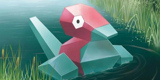 Những Pokémon hệ thường bị đánh giá thấp dù xuất hiện nhiều lần - Ảnh 4.