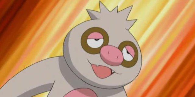 Những Pokémon hệ thường bị đánh giá thấp dù xuất hiện nhiều lần - Ảnh 9.
