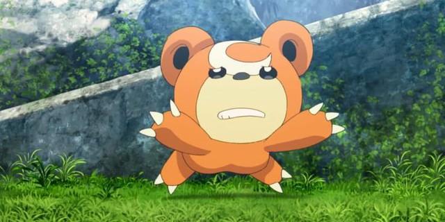 Những Pokémon hệ thường bị đánh giá thấp dù xuất hiện nhiều lần - Ảnh 5.