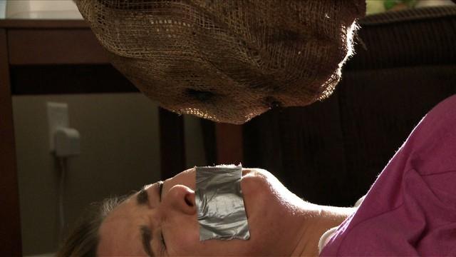 Khám phá tảng băng trôi của thế giới phim kinh dị: Khi Saw và Human Centipede vẫn được xem là nhẹ đô - Ảnh 5.