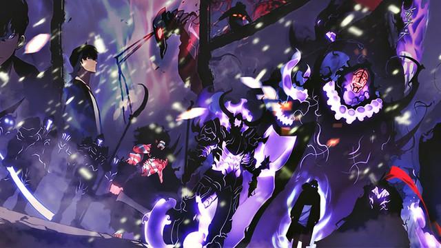 LMHT: Fan hâm mộ hy vọng Riot ra mắt trang phục liên quan đến Webtoon sau khi Kakao tài trợ cho LCK - Ảnh 3.