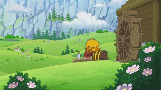 One Piece: Giữa cao trào cuộc chiến ở Wano vẫn chưa thấy Râu Đen xuất hiện, gã Tứ Hoàng đang âm mưu điều gì? - Ảnh 2.