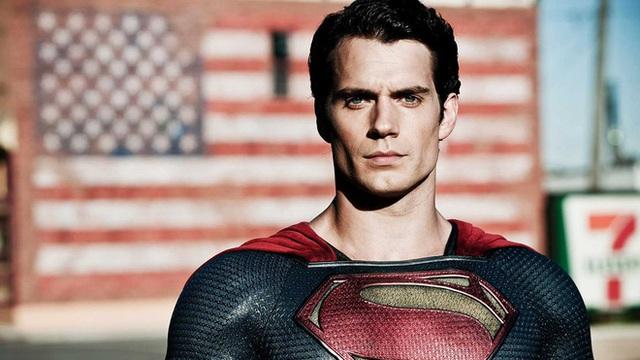 Dù là siêu anh hùng cứu thế giới, Superman vẫn chỉ là chàng phóng viên nghèo rớt mồng tơi - Ảnh 1.