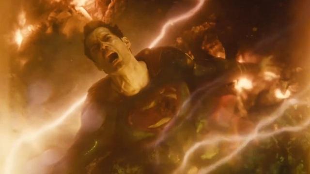 Dù là siêu anh hùng cứu thế giới, Superman vẫn chỉ là chàng phóng viên nghèo rớt mồng tơi - Ảnh 2.