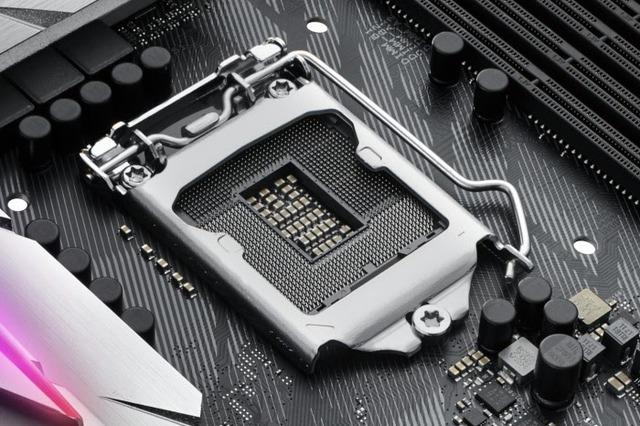 Top 10 lưu ý khi đi mua linh kiện và build PC - Ảnh 1.