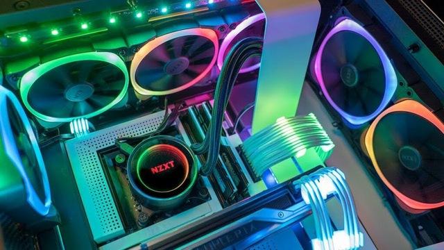 Top 10 lưu ý khi đi mua linh kiện và build PC - Ảnh 10.