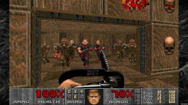 Loạt trò chơi điện tử mang đề tài hậu tận thế hay nhất từ trước tới nay - Ảnh 4.