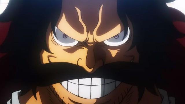 One Piece: 4 nhân vật dường như được xác nhận có thể sử dụng Haki bá vương cấp cao, Luffy đầy hứa hẹn - Ảnh 2.
