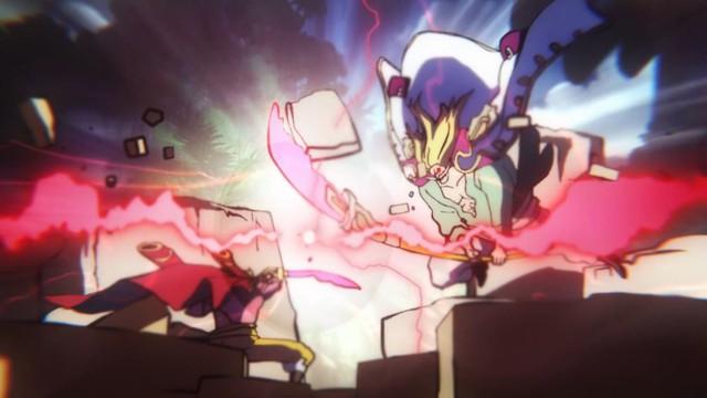 One Piece: 4 nhân vật dường như được xác nhận có thể sử dụng Haki bá vương cấp cao, Luffy đầy hứa hẹn - Ảnh 3.