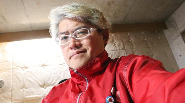 Cộng đồng anime thế giới tiếc thương khi đạo diễn Naruto qua đời ở tuổi 57 vì căn bệnh ung thư - Ảnh 3.