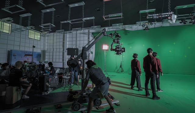 Garena World sẽ chuyển sang dạng kỹ thuật số vào năm 2021 và mang đến trải nghiệm chân thực nhất cho người hâm mộ - Ảnh 2.