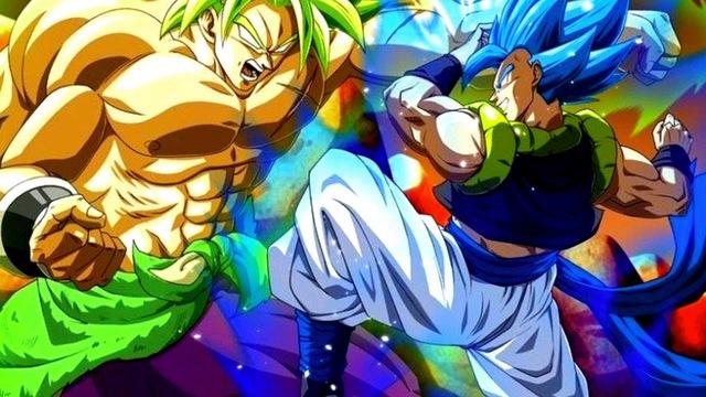 Dragon Ball Super giới thiệu Legendary Super Saiyan Broly Be4-1617339039677247181976