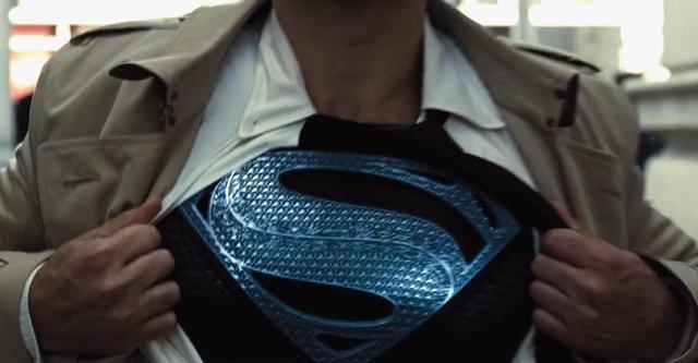Những hạt sạn siêu to khổng lồ trong Justice League 2021 (P.1) - Ảnh 1.
