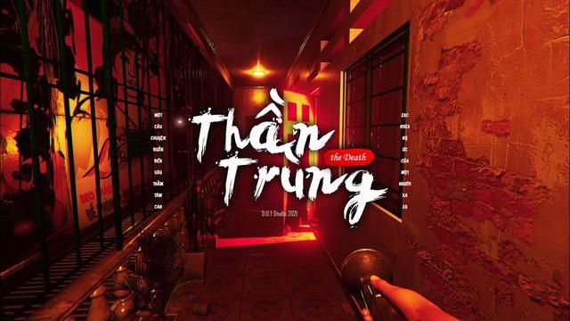 Vượt qua 7554, Thần Trùng trở thành trailer game Việt thành công nhất mọi thời đại - Ảnh 2.