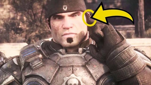 Top 5 nghệ thuật giấu cảnh loading đầy sáng tạo khiến game thủ không thể nhận ra - Ảnh 1.