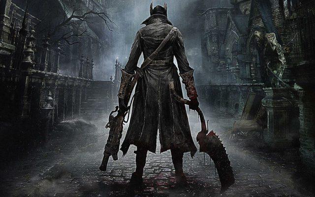 Top 5 nghệ thuật giấu cảnh loading đầy sáng tạo khiến game thủ không thể nhận ra - Ảnh 4.