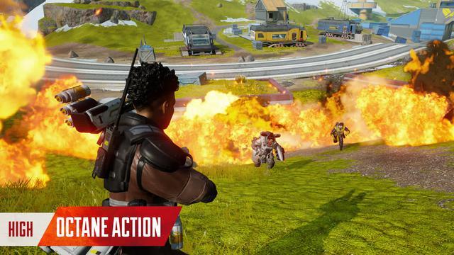 Nóng! Game sinh tồn từng là đối thủ trực tiếp với PUBG đã ra mắt Mobile nhưng đem tin buồn cho game thủ Việt - Ảnh 1.