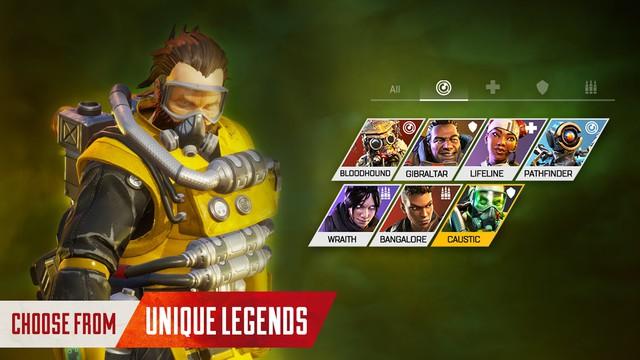 Nóng! Game sinh tồn từng là đối thủ trực tiếp với PUBG đã ra mắt Mobile nhưng đem tin buồn cho game thủ Việt - Ảnh 2.