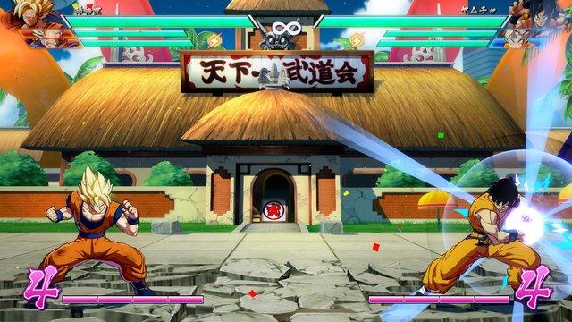 Không phải One Piece hay Naruto, đây mới là IP game chuyển thể manga ra tiền nhất thế giới 2020 - Ảnh 3.