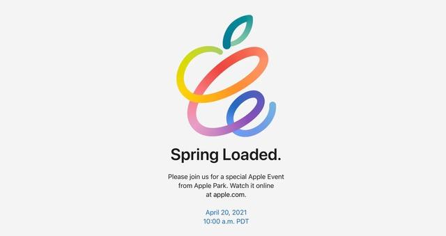 """Trước sự kiện Apple đêm nay, CĐM đồn thổi về mẫu iPhone mới, cụm camera nhìn như """"người ngoài hành tinh"""" - Ảnh 1."""