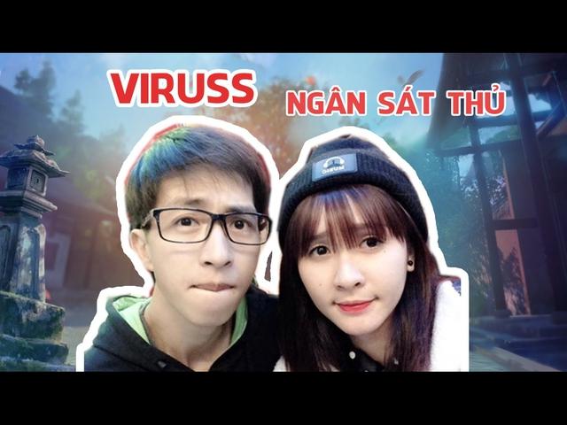 """""""Hóng"""" tình trường làng streamer Việt, yêu đương như thế nào là văn minh, cú lừa luôn nằm ở khúc cuối! - Ảnh 3."""