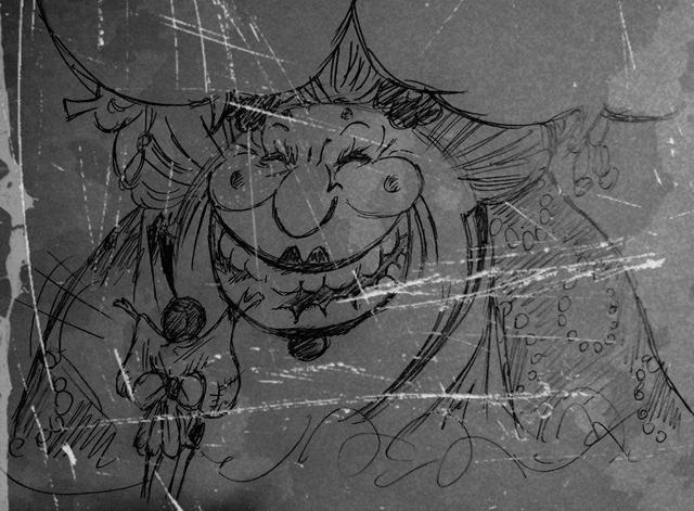 Spoil nhanh One Piece chap 1011: Big Mom hóa ra sống rất tình nghĩa, tấn công cả quân Kaido để trả ơn - Ảnh 2.