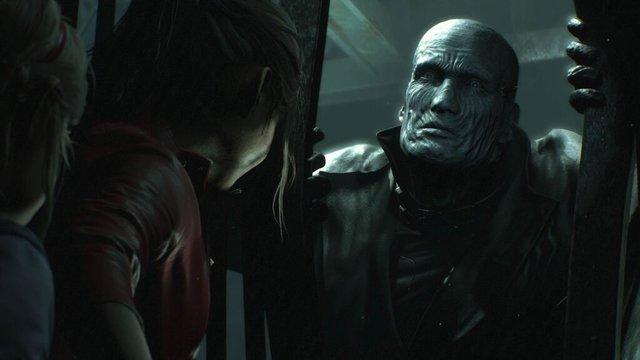 Top 8 thủ thuật của game kinh dị khiến người can đảm nhất cũng phải hú hồn - Ảnh 7.