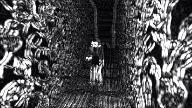 Game kinh dị Sad Satan: Bí ẩn rùng rợn nhất của Internet có phải chỉ là một trò hù dọa? - Ảnh 1.