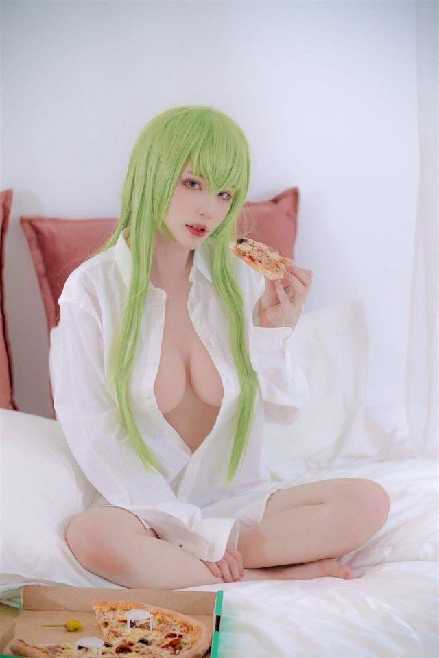 cosplay sexy siêu hot dành cho game Code Geass: Lelouch of the Rebellion  19650jsvf0wcsn6unlas3celw-16190732387671649858458