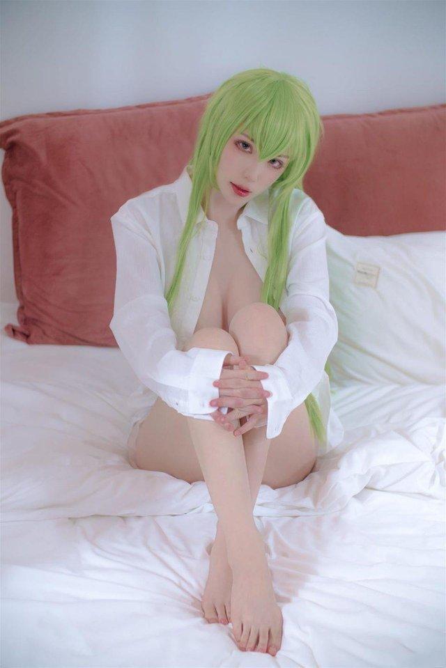 cosplay sexy siêu hot dành cho game Code Geass: Lelouch of the Rebellion  19659nogase501rxpqhmg2rg0-16190732389421682959594