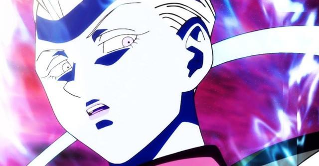 Dragon Ball Super: Whis tiết lộ sự thật gây sốc về Bản năng siêu việt - Ảnh 1.
