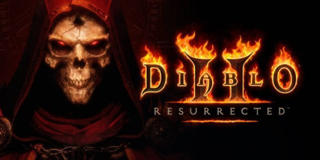 Thực trạng buồn của làng game thế giới Remastered và Remake Photo-1-16190613764061724284191