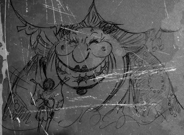 """Spoil đầy đủ One Piece chap 1011: Luffy và Kaido quyết tâm tử chiến, Big Mom """"nối giáo cho giặc"""" - Ảnh 2."""